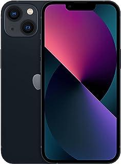 Apple iPhone 13 (128GB) - północ