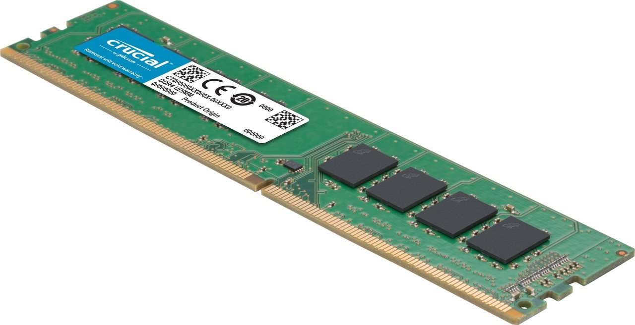 4GBx2 The Memory Kit comes with Life Time Warranty. Team High Performance Memory RAM Upgrade For Toshiba Satellite T215D-SP100 1L T215D-SP100 1M Laptop 8GB