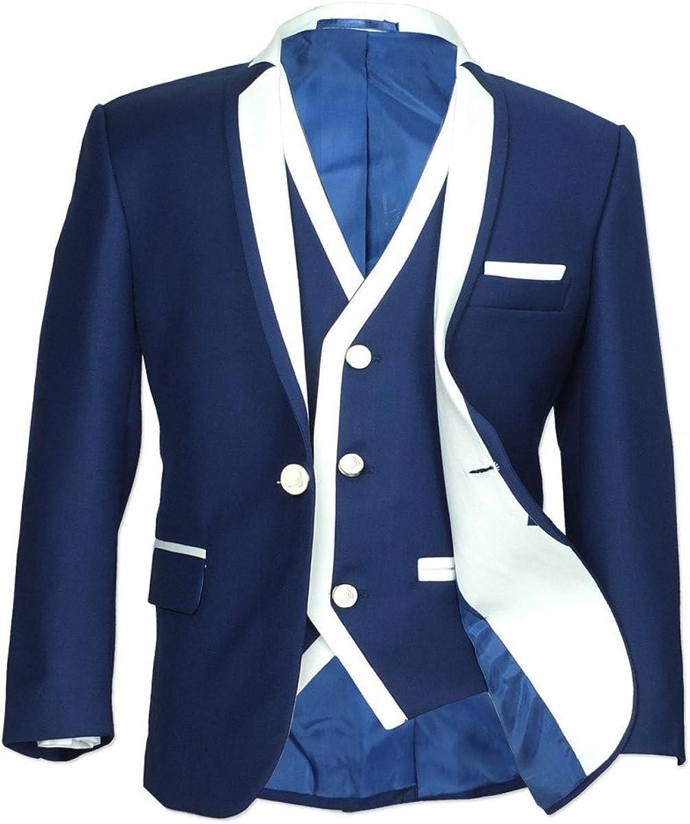 Kleidung kommunion junge Festliche Kleidung