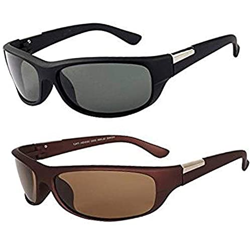86ba7366df1e Sports Sunglasses: Buy Sports Sunglasses Online at Best Prices in ...