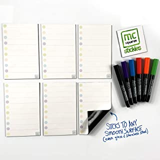 Best dry erase to do list Reviews