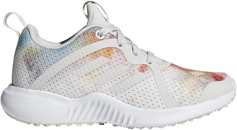 Adidas sautope Kid Fortacorrere X