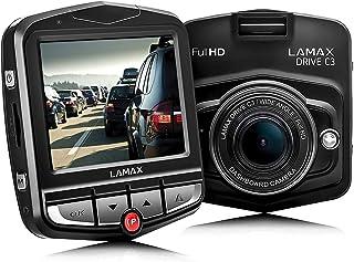 Suchergebnis Auf Für Lamax Elektronik Foto