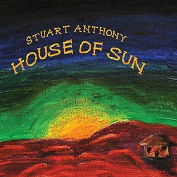 House of Sun