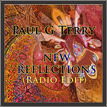 New Reflections