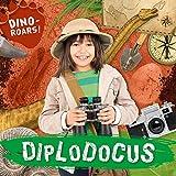Diplodocus (Dino-Roars!)