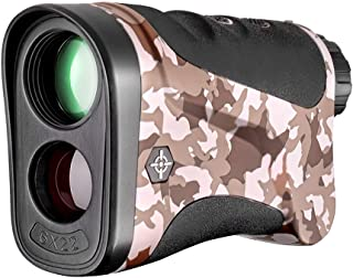 Best xrt7 laser rangefinder Reviews