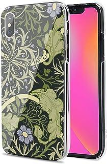 Huawei P40 Pro 5G ケース カバー スマホケース ハード TPU 素材 おしゃれ かわいい 耐衝撃 花柄 人気 全機種対応 夢の中へ 1 かわいい ファッション フラワー 9787928