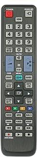 121AV AA59-00508A Control Remoto Pare Samsung TV UE32D5520 UE37D5520 UE40D5520 UE32D5500 UE37D5500 UE40D5500 UE46D5500 UE27D5010 UE22D5010