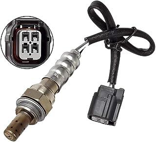 A-Premium O2 Oxygen Sensor Compatible with Honda Accord 2014-2015 Civic 2012-2015 HR-V 2016-2018 Upstream