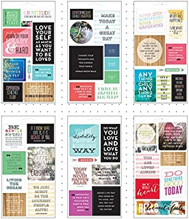 Best vision board party Reviews