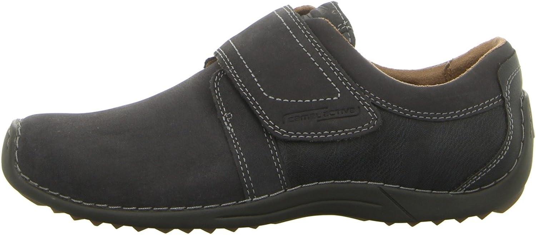 Camel active Men's 292.32-03 Loafer Flats