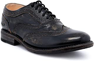 Bed Stu Women's Lita Oxford Shoe