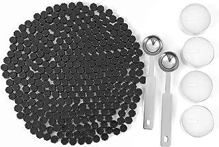 Best black bead wax Reviews