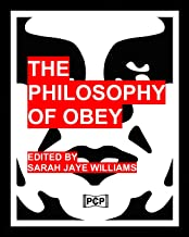 Best obey giant book Reviews