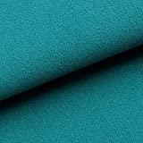 NOVELY® Triton Microfaser Velours Wildleder-Optik 34