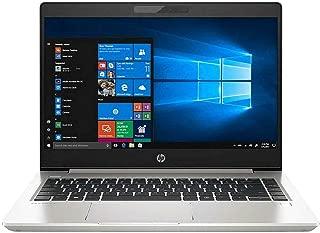 2019 HP ProBook 440 G6 Business Laptop Computer, 14