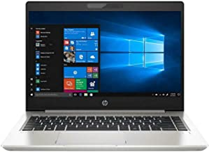 Best hp laptop 14 screen Reviews