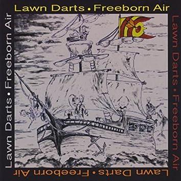 Freeborn Air
