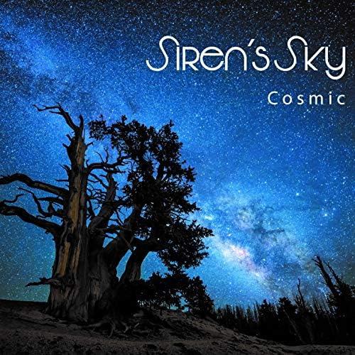Siren's Sky