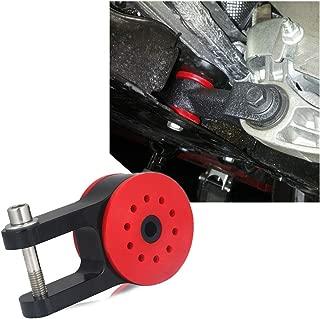 Kyostar Aluminum Rear Motor Mount for 2013-2019 Ford Focus ST/RS Mazda speed 3