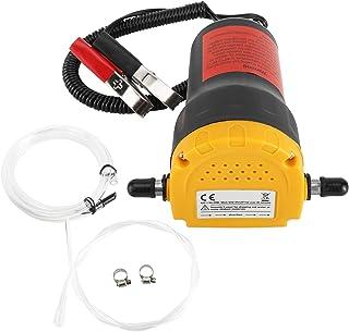 FreeTec Extracteur de changement de pompe de récupération par aspiration d'huile..