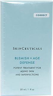 30ml SkinCeuticals Blemish + Age Defense