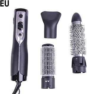 Amazon.es: secador y moldeador - Cepillos de aire caliente ...