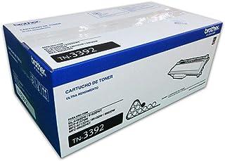 Cartucho de Toner Brother TN-3392 Original DCP8157
