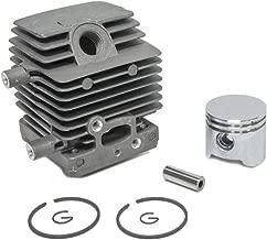 stihl fs 80 spare parts