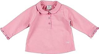 Charanga Camiga Camiseta para Bebés