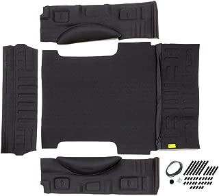 BedRug BedTred Ultra Full Bedliner UTQ15SCK fits 15+ F-150 5.5' BED