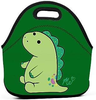 Li Huing Moriah-Elizabeth-Me Merch Lunch Lunch Bag Portable Lunch Box Carrying Case