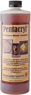 Pentacryl Wood Preservative (Quart)