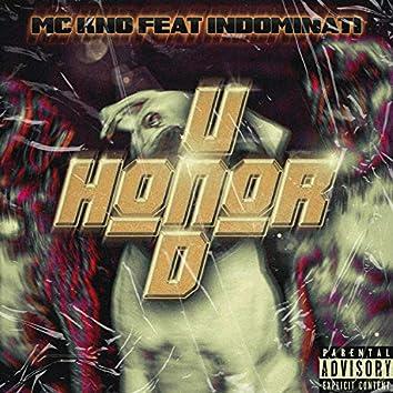Honor Und