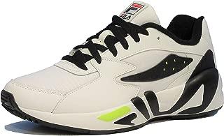 Men's Mindblower Trainer Sneakers