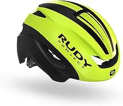 RUDY PROJECT Volantis Helmet