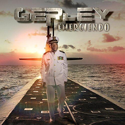 Gerley