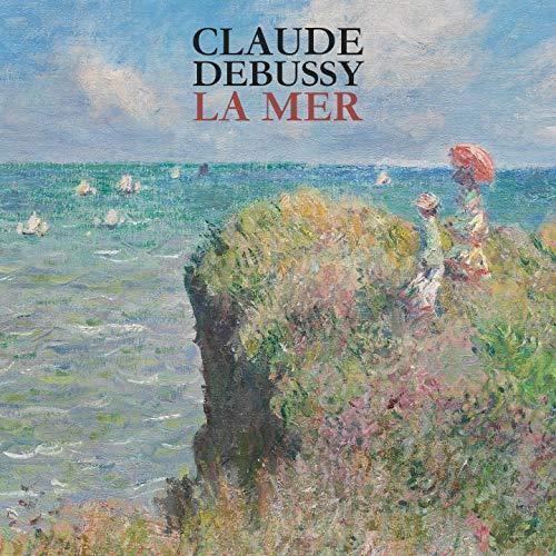 Debussy: Nocturnes, L.91 - 3. Sirènes