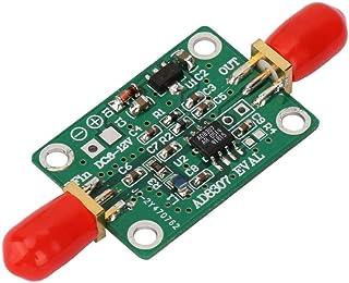 Medidor de potencia de medición RRSI, Detector logarítmico RF AD8307 0.1-600M -75