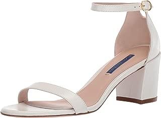 Best stuart weitzman simple ankle strap sandal Reviews