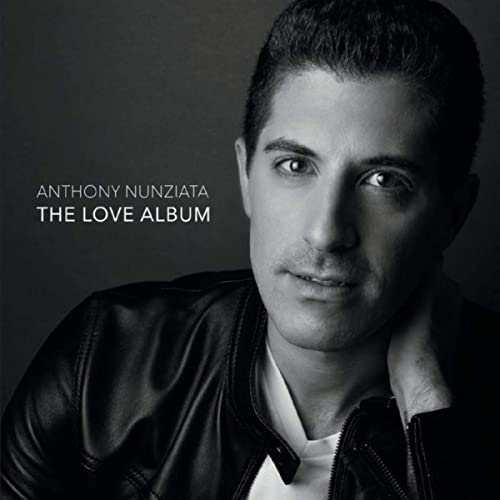 The Love Album [Explicit]