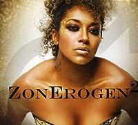 Zonerogen 2