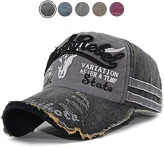 vast selection dirt cheap exclusive deals Amazon.fr : casquette homme - Fantaisie / Vêtements ...
