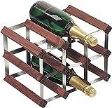 Wine Racks WNRK0014–Botellero para Vino...