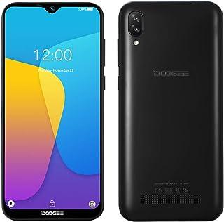 comprar comparacion DOOGEE X90 Teléfono Móvil Libre – 6.1