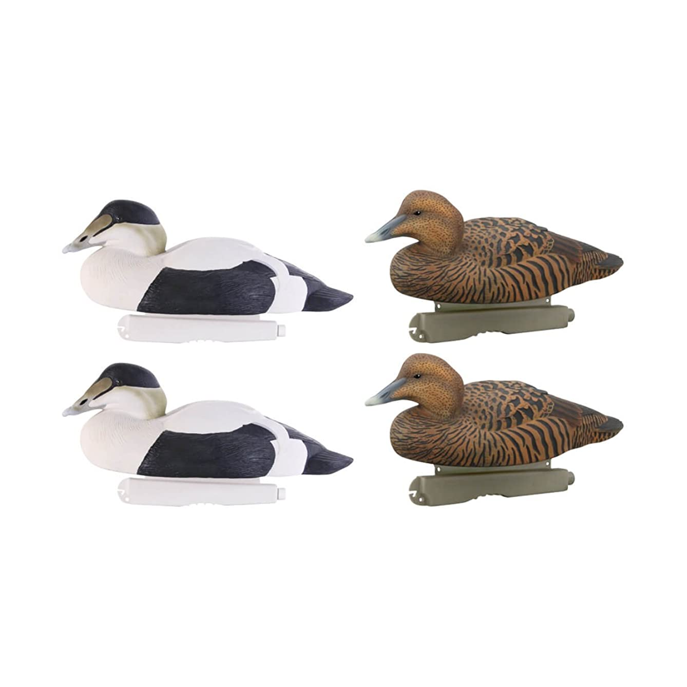 Avery Hunting Gear PG Eiders (4 Pack)