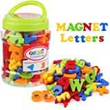 Top 10 Best Magnetic Letters & Words of 2020