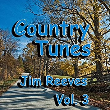 Country Tunes, Vol. 3