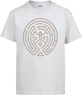 Amazon.es: M&M - Diver Camisetas: Ropa